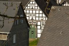 assinghausen-rosendorf-052