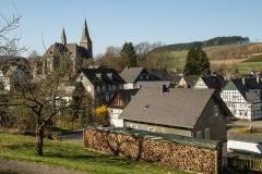 assinghausen-rosendorf-053