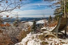 Aussicht-Hoher-Knochen-020