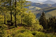 Aussicht-Knochenspitze_2021-02