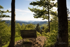 Aussicht-Knochenspitze_2021-04