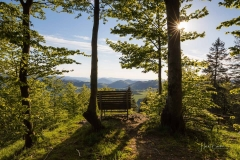 Aussicht-Knochenspitze_2021-05