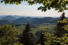 Aussicht-Knochenspitze_2021-06