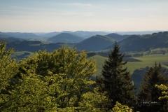 Aussicht-Knochenspitze_2021-13