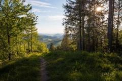 Aussicht-Knochenspitze_2021-14