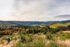 Hoher-Knochen-Herbst-04