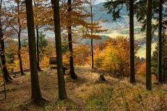 Hoher-Knochen-Herbst-20