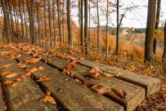 Hoher-Knochen-Herbst-25