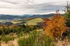 Hoher-Knochen-Herbst-31
