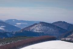 Hoher_Knoche_Winter-01