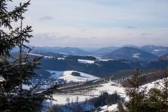 Hoher_Knoche_Winter-05