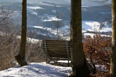 Hoher_Knoche_Winter-09