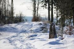 Hoher_Knoche_Winter-12