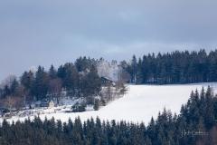 Hoher_Knoche_Winter-16