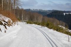 Hoher_Knoche_Winter-17
