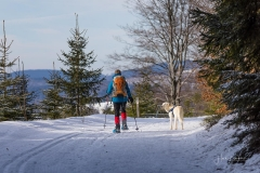 Hoher_Knoche_Winter-19