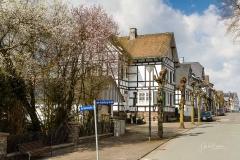 Bad-Fredeburg-im-Fruehjahr-1-von-1