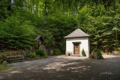 Buchhagen-Kapelle 1