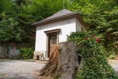 Buchhagen-Kapelle 2