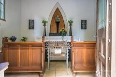 Buchhagen-Kapelle 3