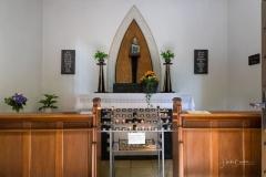 Buchhagen-Kapelle 4