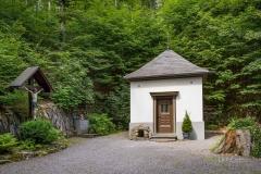 Buchhagen-Kapelle 5