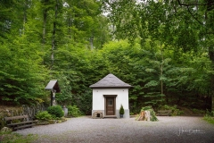 Buchhagen-Kapelle 6