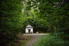 Buchhagen-Kapelle 7