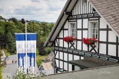Bad-Fredeburg-im-Sommer-25