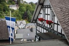 Bad-Fredeburg-im-Sommer-26