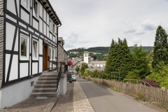 Bad-Fredeburg-im-Sommer-27