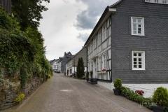 Bad-Fredeburg-im-Sommer-30