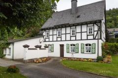 Bad-Fredeburg-im-Sommer-31