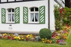 Bad-Fredeburg-im-Sommer-32