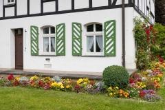 Bad-Fredeburg-im-Sommer-33