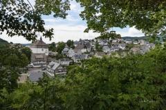 Bad-Fredeburg-im-Sommer-37