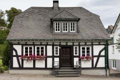 Bad_Fredeburg_Fachwerkhaus_3