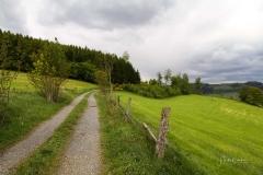 Eslohe-Beisinghausen-03