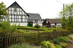 Eslohe-Beisinghausen-05