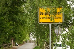 Eslohe-Beisinghausen-06