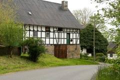 Eslohe-Beisinghausen-09