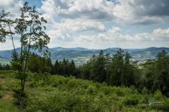 bergbauschleife-olsberg-003