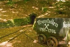 bergbauschleife-olsberg-019
