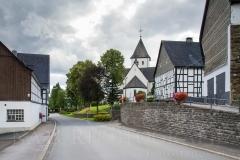 Berghausen-005