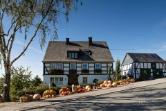 Berghausen-im-Herbst