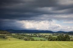Gewitterwolken-ueber-Berghausen