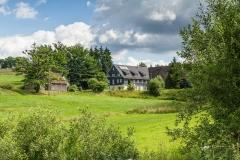 Schmallenberg-Berghof