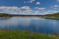 Bigge-Listersee-008