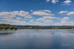 Bigge-Listersee-009