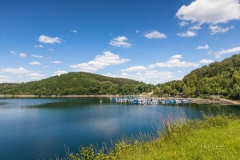 Bigge-Listersee-010